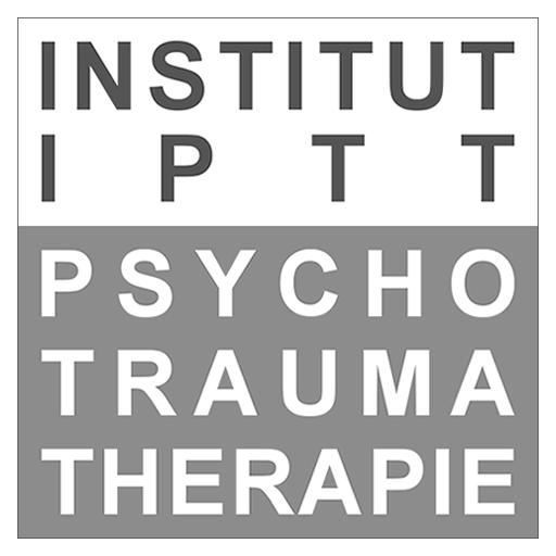 IPTT Institut für Psycho-Trauma-Therapie