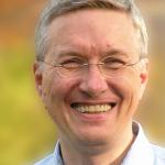 IPTT Referent Dr. Clemens Hausmann / Spezielle Psychotraumatherapie (SPTT), Referentinnen und Referenten