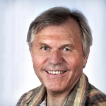 IPTT Referent Dr. Gunther Schmidt / Spezielle Psychotraumatherapie (SPTT), Referentinnen und Referenten