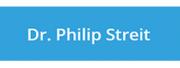 IPTT Institut Links   Dr-Philip-Streit