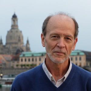 IPTT Referent Prof. Dr. Mervyn Schmucker / Spezielle Psychotraumatherapie (SPTT), Referentinnen und Referenten