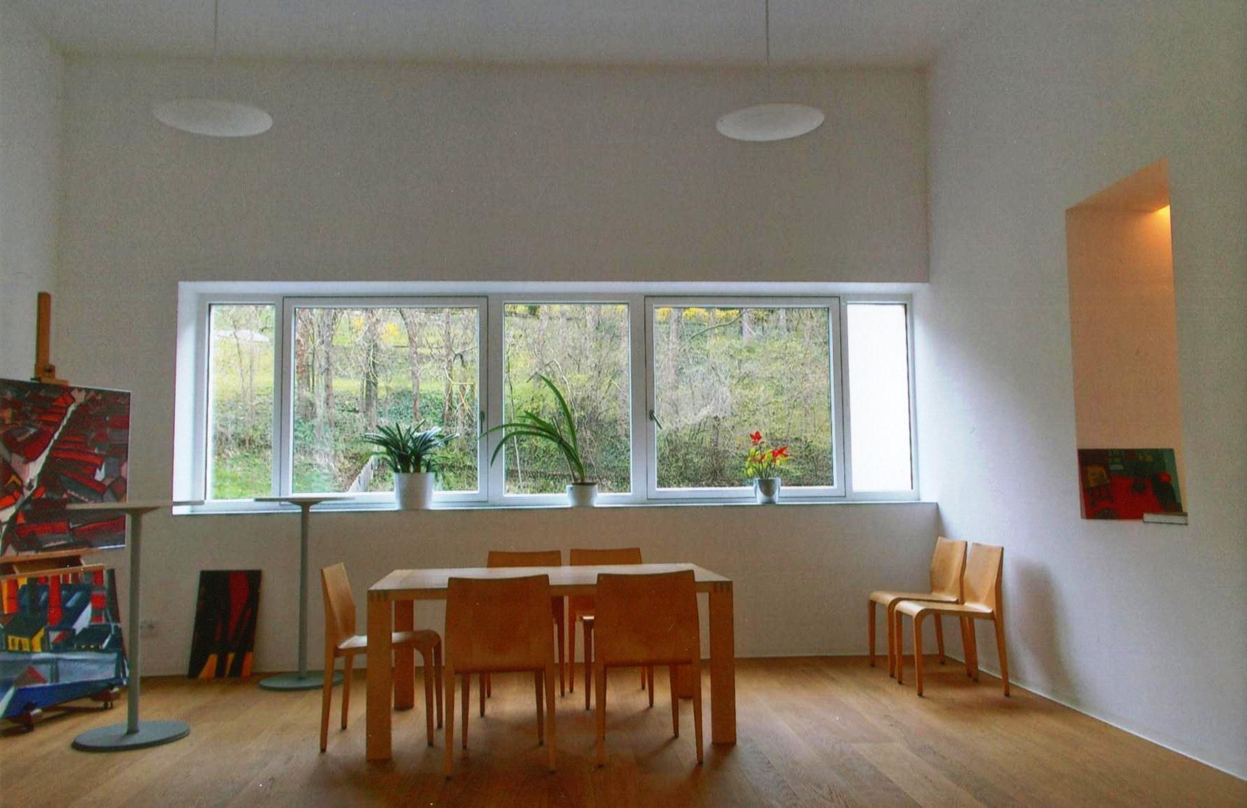 Kontakt IPTT - Institut für Psychotraumatherapie - Seminarhaus in Weissenbach, IPTT- Institut für Psychotraumatherapie, Weiterbildung Spezielle Psychotraumatherapie (SPTT) – zertifiziertes Curriculum