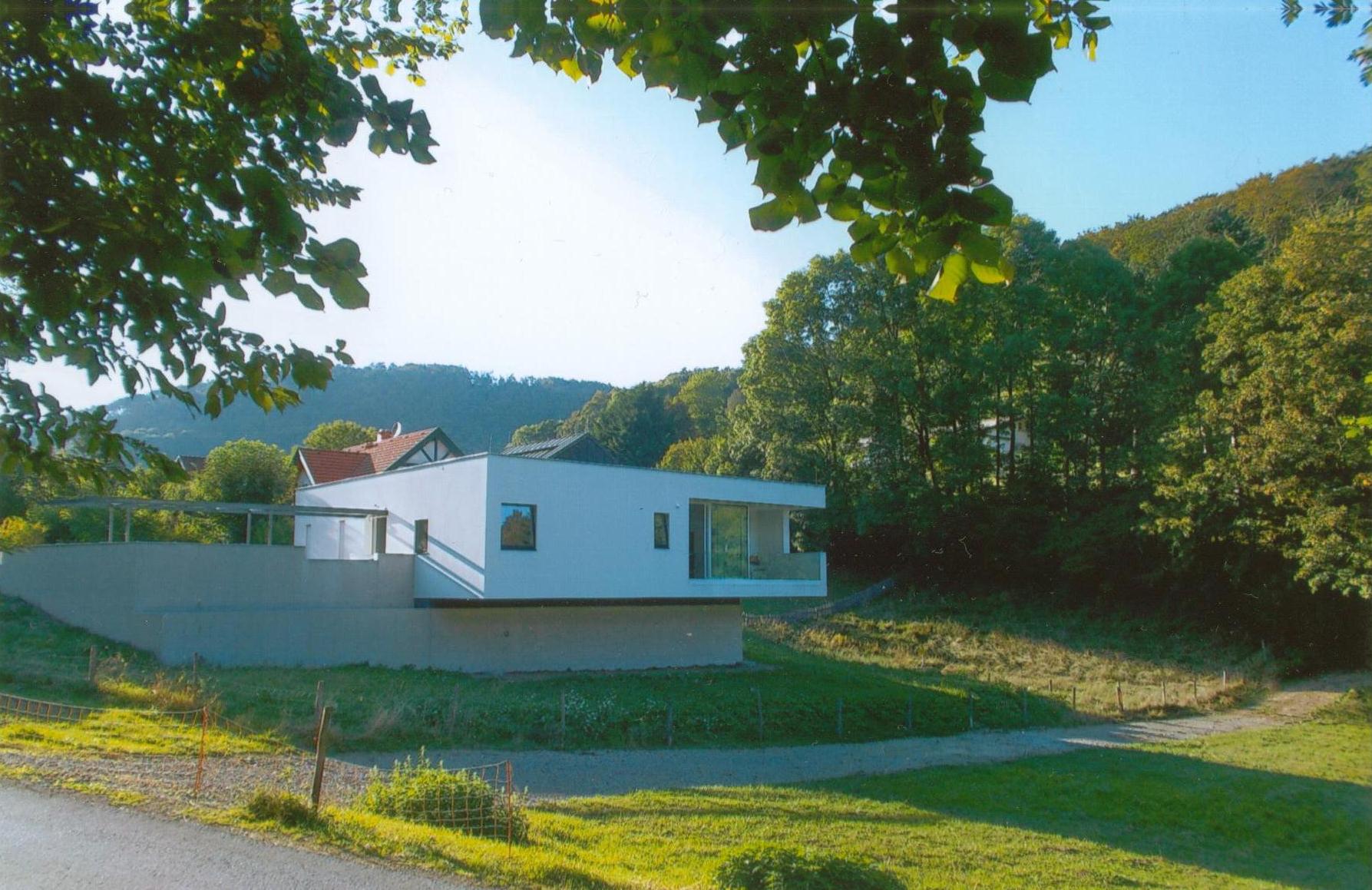 IPTT - Institut für Psychotraumatherapie - Seminarhaus in Weissenbach,IPTT- Institut für Psychotraumatherapie, Weiterbildung Spezielle Psychotraumatherapie (SPTT) – zertifiziertes Curriculum