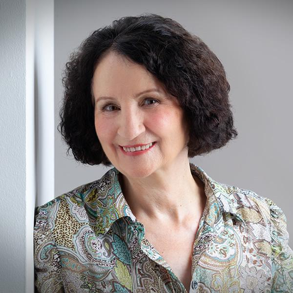 IPTT Dr. phil. Theresia Falkner, Organisation und Leitung, IPTT – Institut für Psychotraumatherapie, Referentin, Wien, Weissenbach an der Triesting / Spezielle Psychotraumatherapie (SPTT), Referentinnen und Referenten