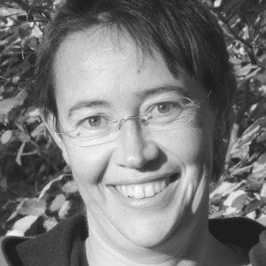 Ellen Spangenberg