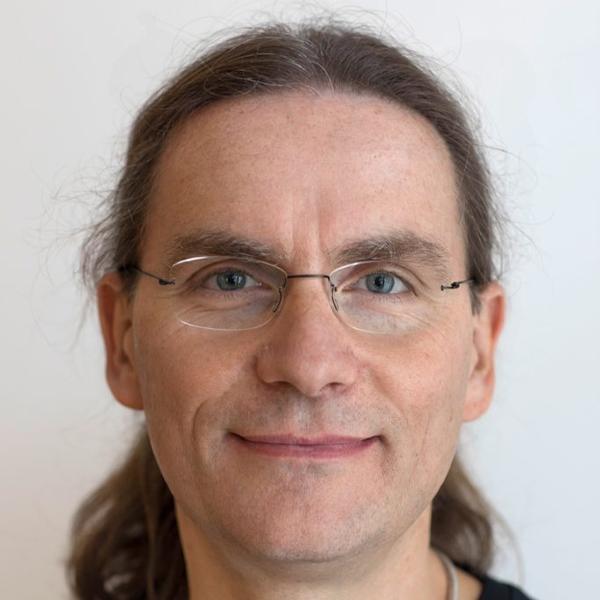 Dr. Kai Fritzsche