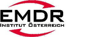 EMDR Institut Österreich